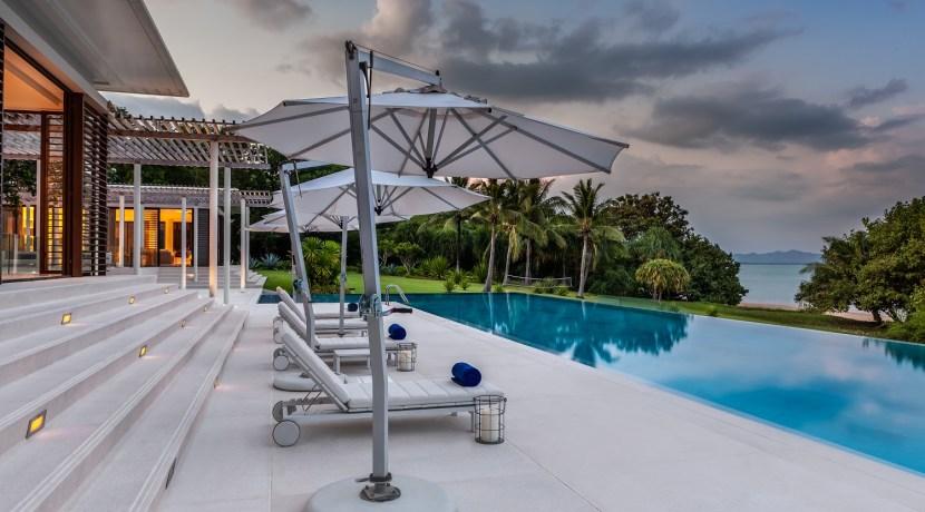Villa Verai - Villa in Phuket