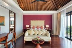 Villa Feronia - Luxury Pool Villa