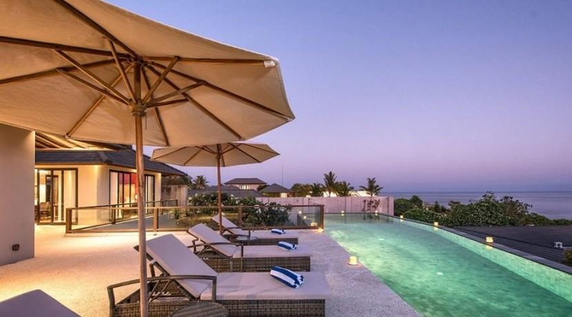 Villa Feronia - Private Pool Villa in Uluwatu
