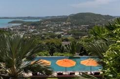 Atulya Residence - Luxury Villa in Thailand