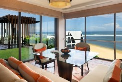 The Ritz Carlton Villas - Sky 2 Bedrooms Villa