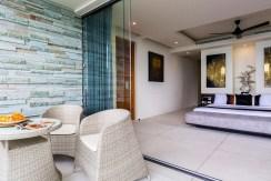 Villa Spice - Bedroom