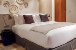 Villa Manju - Bedroom