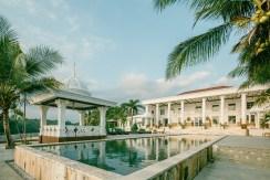 Beach Beach Mansion - Luxury Private Villa in Bali