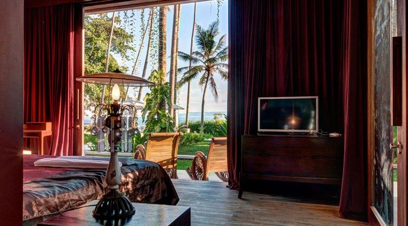 Deco-Honey-Moon-Suite-Villa-Gita-Segara-Bali