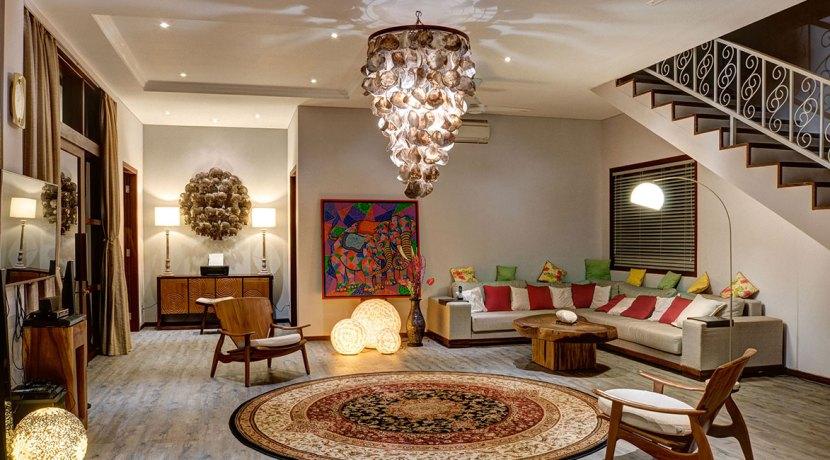 Living-Room-Villa-Gita-Segara-Bali