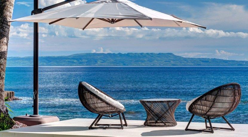 Lounge-By-The-Beach-Villa-Gita-Segara-Bali