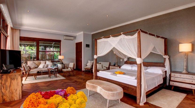 Master-Bedroom-Villa-Gita-Segara-Bali