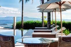 Sun-Loungers-Villa-Gita-Segara-Bali