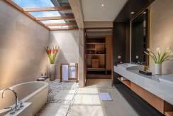 Surga Two Villa 4