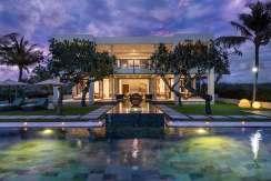 Surga Two Villa 8