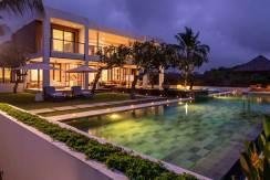 Surga Two Villa 9