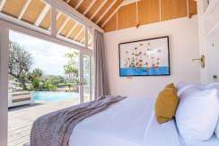 Mandala-the-bay---Bedroom-2---Pool-Side