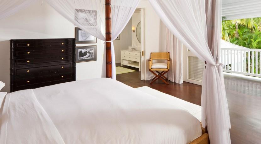 9.-Villa-Lulito---Bedroom