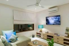 11.-Villa-Tirta-Nila---The-TV-lounge
