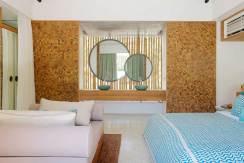 15.-Villa-Seascape---Master-bedroom