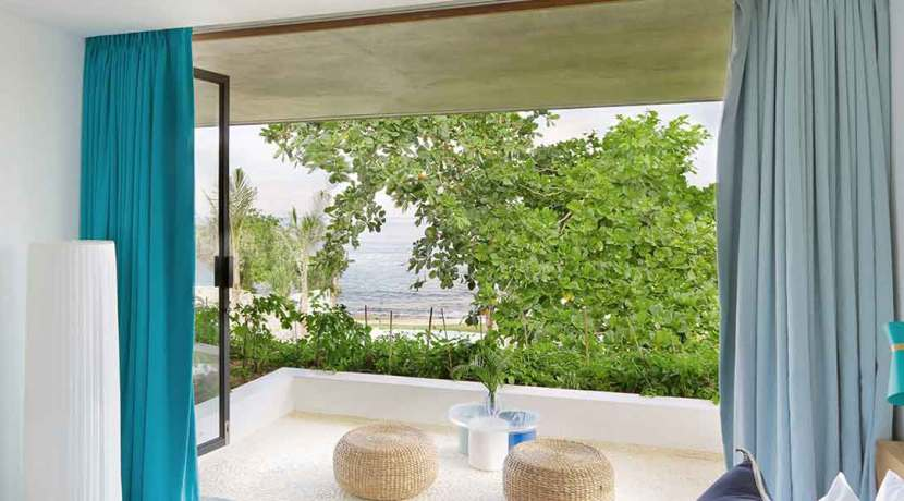 16.-Villa-Seascape---Upstairs-guest-suite-two-outlook