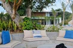 22.-Villa-Seascape---Beachfront-relaxing-space