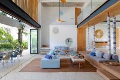 25.-Villa-Seascape---Living-room-look