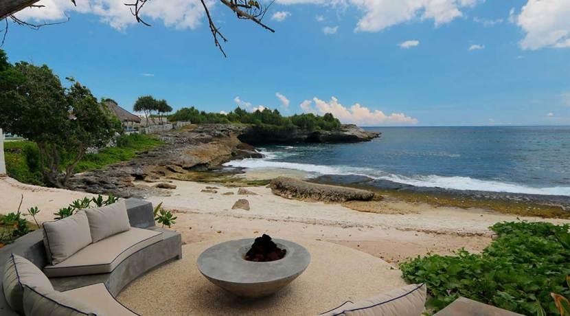 3.-Villa-Seascape---Ocean-vista