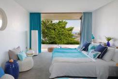 36.-Villa-Seascape---Upstairs-guest-suite-two