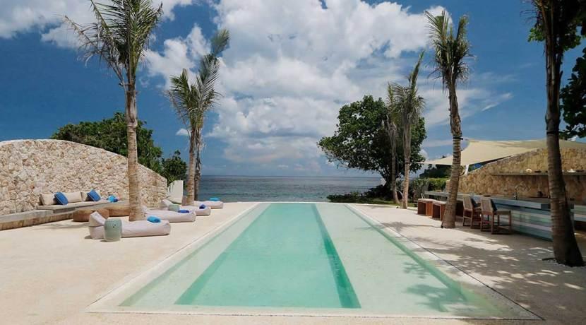 38.-Villa-Seascape---Infinity-pool