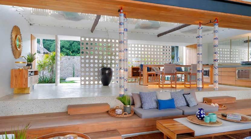 4.-Villa-Seascape---Indoor-living-space