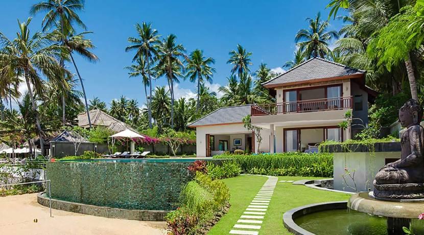 6.-Villa-Tirta-Nila---View-from-oceanside