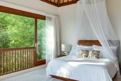 Villa-Tirta-Nila---Guest-bedroom-upstairs