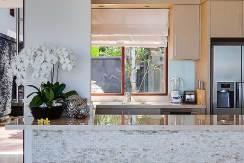 Villa-Tirta-Nila---Guests-kitchen