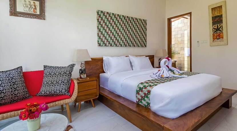 Ronggo-Mayang---Bedroom-A-02x