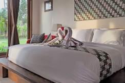 Ronggo-Mayang---Bedroom-A-03