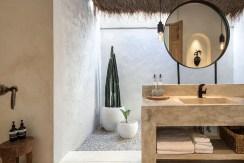 Massilia 1_0000_17 Villa 1_ R3 Bathroom