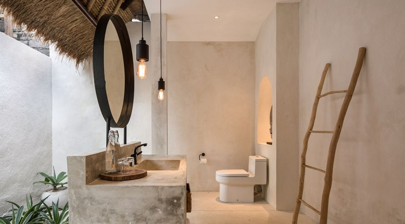 Massilia 1_0001_15 Villa 1_ R2 Bathroom