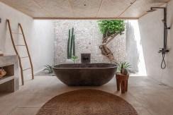 Massilia 2_0000_15 Villa 2_ R2 Bathroom A