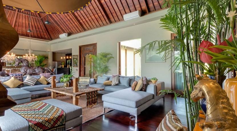 Villa Kailasha 1_0016_04-Eshara I - Living area