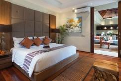 Villa Kailasha 3_0013_07-Eshara III - Master bedroom
