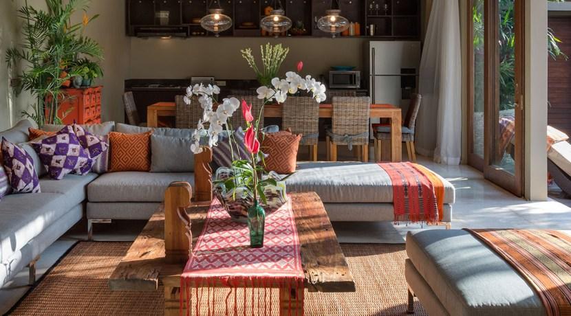 Villa Kailasha 3_0016_04-Eshara III - Indoor living area
