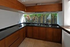 Villa Kailasha_0000_17-The Layar - 2 bedroom - Kitchen