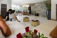 Villa Kailasha_0002_17. The Layar - Lobby