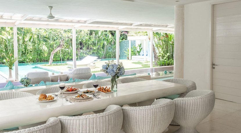 Villa Kailasha_0002_Eden Residence_17_DiningArea