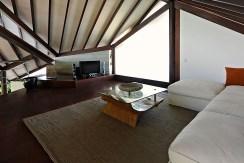 Villa Kailasha_0004_12-The Layar - 2 bedroom - Media room sofa