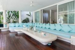 Villa Kailasha_0004_Eden Residence_15_LivingArea