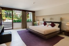 Villa Kailasha_0011_04-The Layar - 2 bedroom - Guest bedroom