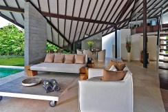 Villa Kailasha_0012_03-The Layar - 2 bedroom - Living room