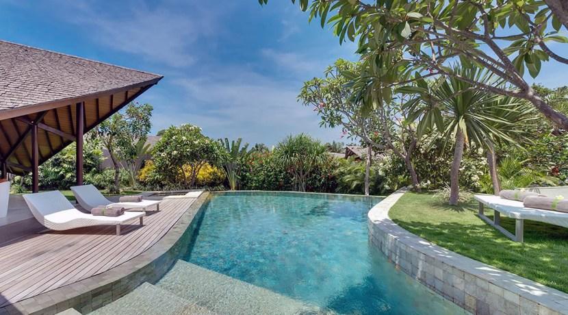 Villa Kailasha_0013_02-The Layar - 2 bedroom - Pool