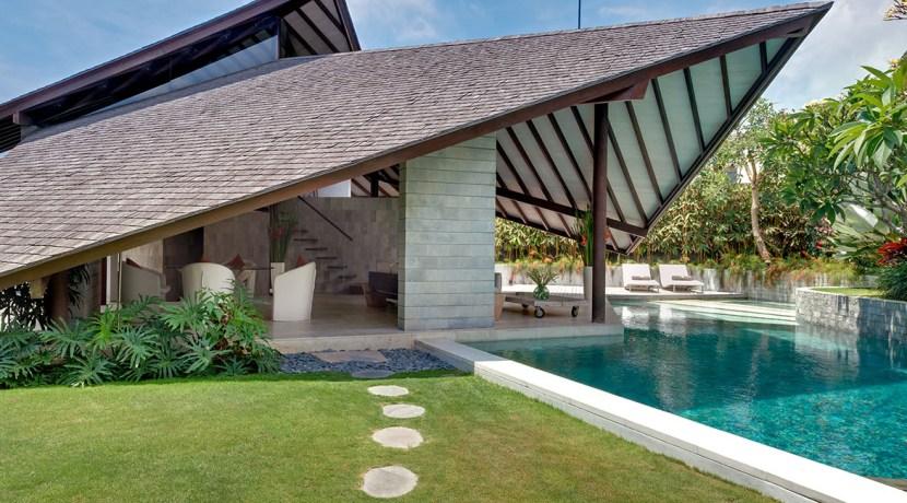 Villa Kailasha_0014_01-The Layar - 2 bedroom - Gardens