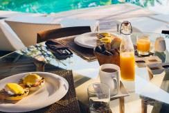 Villa Kailasha_0016_03-The Layar - In villa dining experience