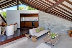 Villa Kailasha_0018_01-The Layar -1 bedroom - Living and dining