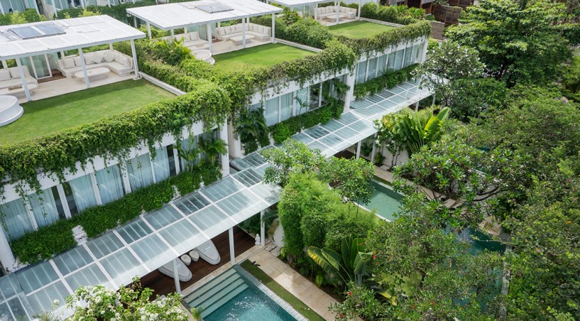 Villa Kailasha_0018_Eden Residence_23_VillaAerialView